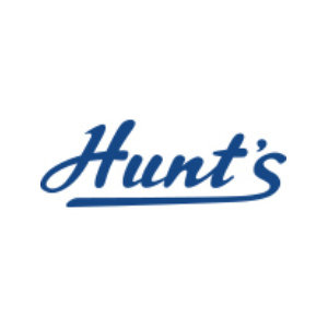 Hunts Food Service logo image