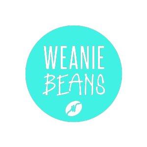 Weanie Beans logo image