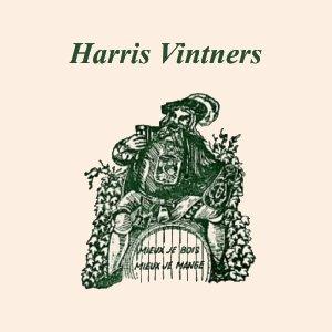 Harris Vintners logo image