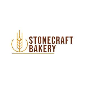 Stonecraft Bakery logo image