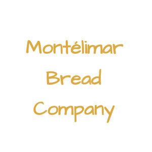 Montelimar Bread logo image