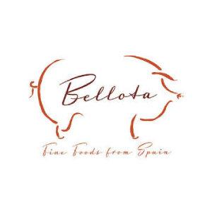 Bellota logo image