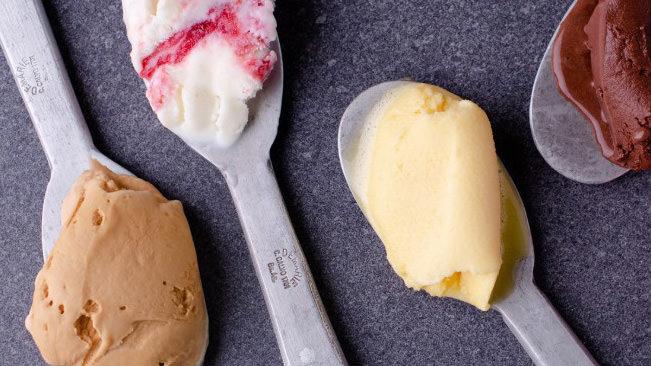 Ice Cream Union cover image
