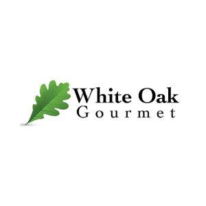White Oak Gourmet logo image
