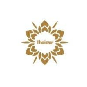 Thai Star Foods Ltd logo image