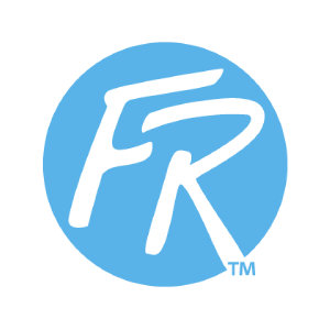 FlavorRight logo image