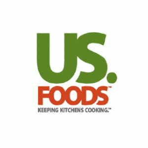 US Foods Los Angeles logo image