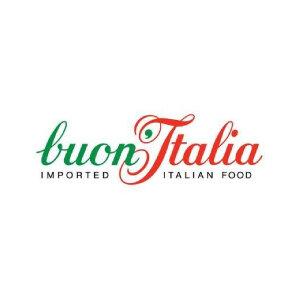 Buon Italia logo image
