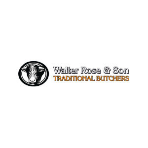 Walter Rose and Son logo image