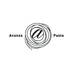 Avanza Pasta logo image