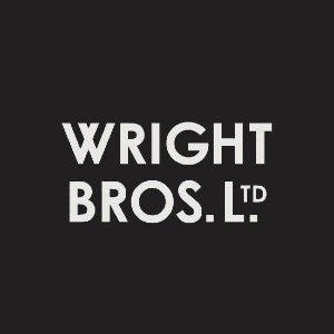Wright Brothers Wholesale logo image