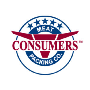 Consumers Packing logo image