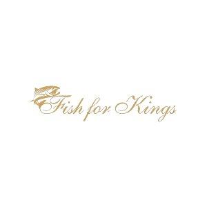 Fish For Kings logo image
