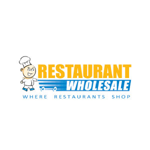 Restaurant Wholesale logo image