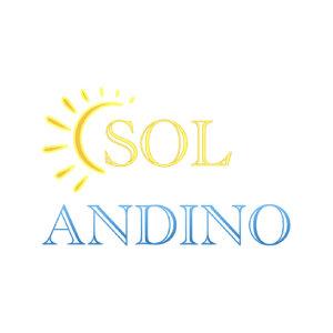 Sol Andino (UK) logo image