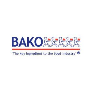 Bako logo image