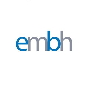 Barmans of Newhaven logo image