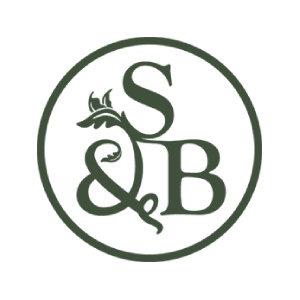 Smith & Brock logo image
