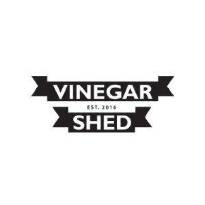 Vinegar Shed logo image