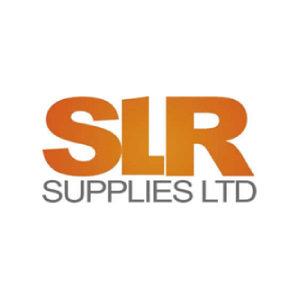 SLR Supplies logo image