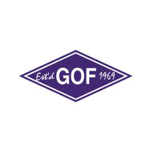 Gandhi Oriental Food logo image