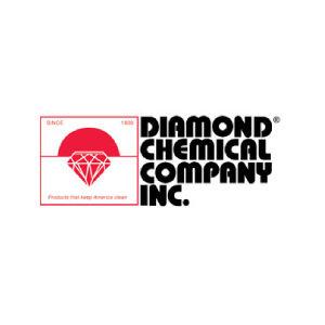 Diamond Chemical logo image