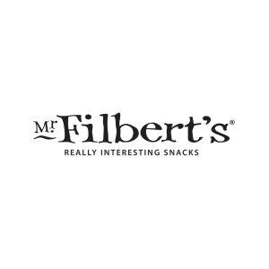 Filberts Fine Foods logo image