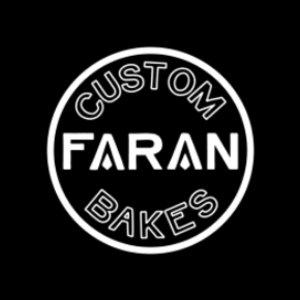 Faran Customs logo image