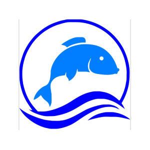 C&M Fishmongers logo image
