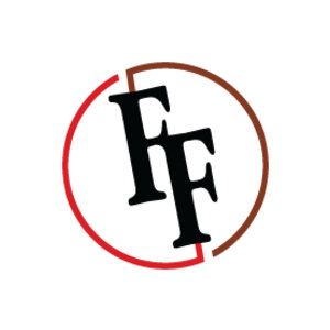 Fossil Farms logo image