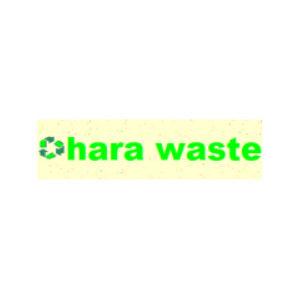 O'Hara Edible Oils Ltd. logo image