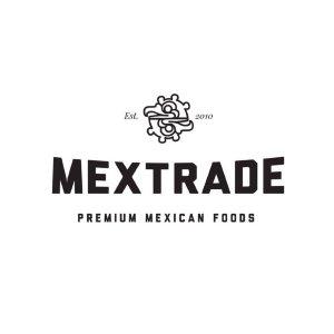 Mextrade logo image