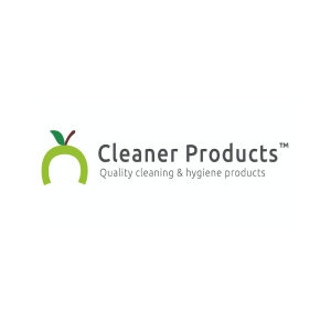 Cleaner Products logo image