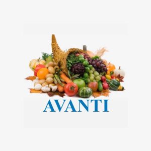 Avanti Speciality Foods logo image