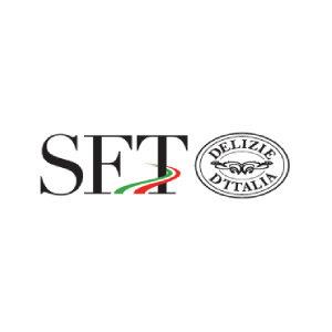 SF Traders logo image