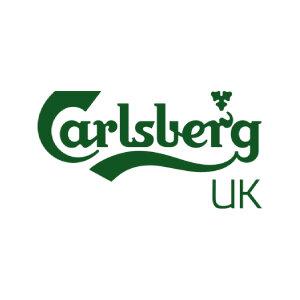 Carlsberg logo image