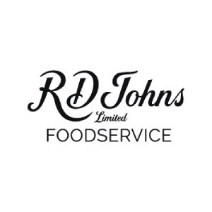 Jones Food Solutions logo image