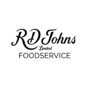 Jones Food Solutions logo image