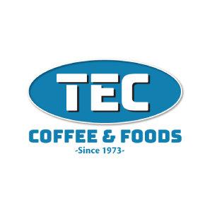 Tec Foods Inc logo image