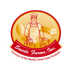 Swede Farms logo image