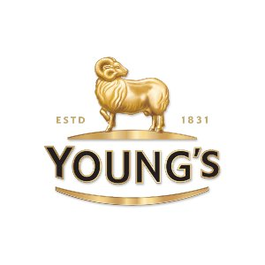 Young's logo image