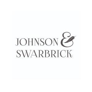 Johnson & Swarbrick logo image