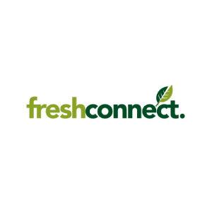 Fresh Connect UK logo image