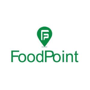 Food Point Produce logo image