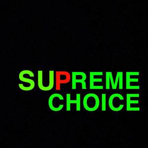 Supreme Choice logo image