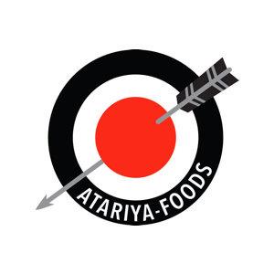 Atariya / T&S Enterprises logo image