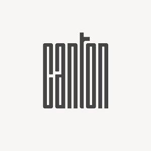 Canton Tea logo image