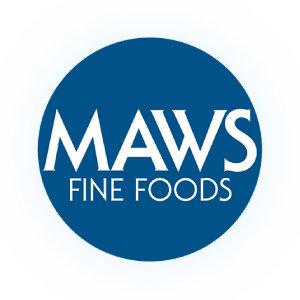 Maws Fine Food logo image