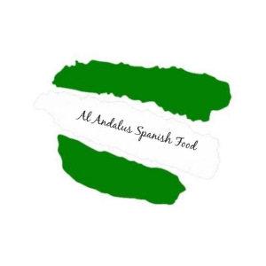 Al Andalus Spanish Food logo image