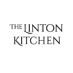 The Linton Kitchen logo image